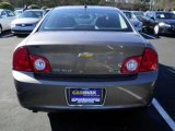 2011 Chevrolet Malibu for sale in Roswell GA - Used Chevrolet by EveryCarListed.com
