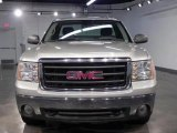 2008 GMC Sierra 1500 for sale in Little Rock AR - Used GMC by EveryCarListed.com