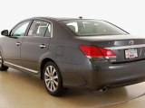 2011 Toyota Avalon for sale in Elizabethtown KY - New Toyota by EveryCarListed.com