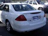 2007 Honda Accord for sale in Columbia SC - Used Honda by EveryCarListed.com