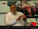 (VIDEO) La hojilla del día miércoles, 18.01 2012 4/4