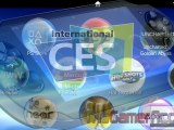 CES 2012 Interview: PlayStation Vita Prepared for Mobile Gaming Domination