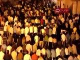 فري برس   حمص مسائية الخالديه جمعه ماضون حتى النصر رائعه 16 9 2011
