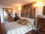 Homes for sale, Bal Harbour, Florida 33154 Prestige Properties