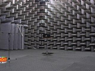 Stations pour iPod et Mp3 - Comment nous les testons