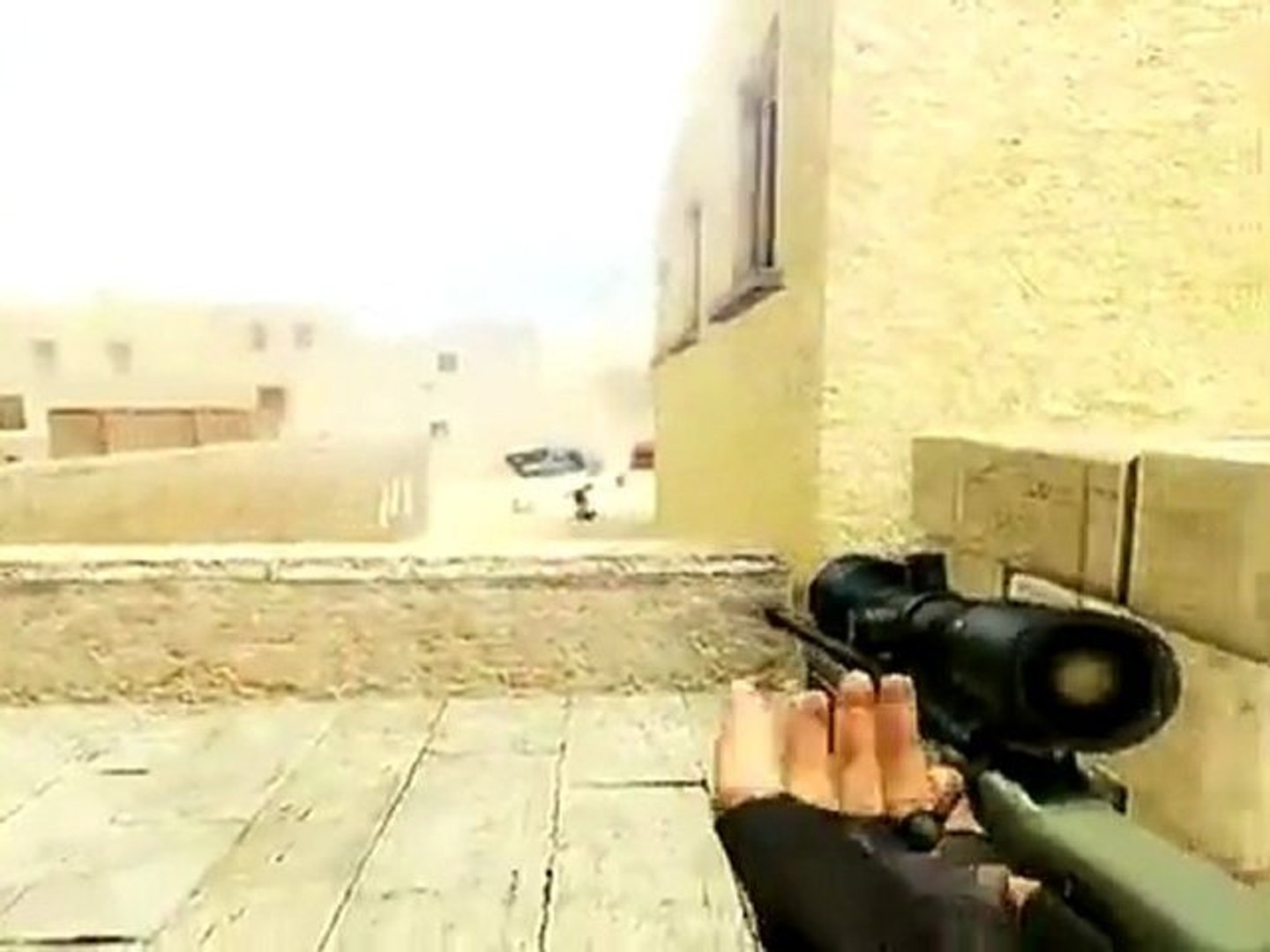 counter strike source aimbot 2013 download