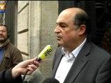 Cofinoga : 433 emplois supprimés dont 397 à Mérignac