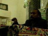 Mohamed Bajrafil - Plus proche que les juifs et les chrétiens :  les musulmans
