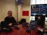 OnLive - Blurring the boundary between movies and games