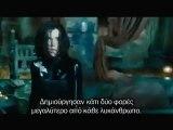 UNDERWORLD: Η ΑΝΑΓΕΝΝΗΣΗ 3D ( Underworld: Awakening) trailer HQ (greek subs)