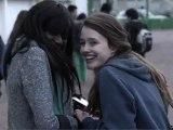 Film teaser Agir contre le harcèlement à l'École
