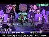 SS501 - ( Llora T_T ) Wings of the World- Sub Español [FanVideo]