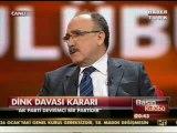 Atalay, AK Parti Devrimci Bir Partidir