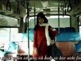 Super Junior KRY - Reminiscence [German sub] MV