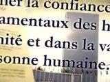 Définition des droits de l'Homme, lisez la Déclaration universelle des droits de l'Homme des Nations Unies