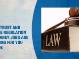 Antitrust Attorney Jobs In Plymouth MN