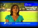Bariatric Weight Loss Surgery Huntington Beach CA