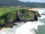 Asturias ( conoce Asturias)