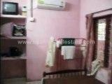 Trivandrum Properties  Home : House for Sale at Kailas Nagar, Killipalam, Trivandrum