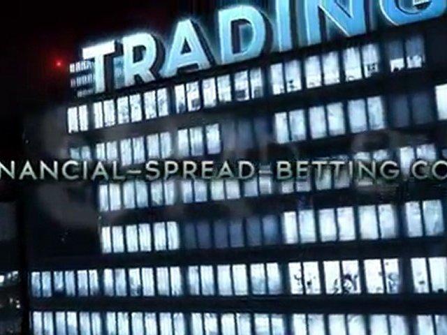 Trading Training: Trading Academy