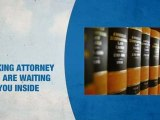 Banking Attorney Jobs In Waterbury CT