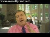 RussellGrant.com Video Horoscope Leo January Thursday 26th