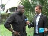 Football: A la Coupe d'Afrique des Nations, le Sénégal passe à la trappe
