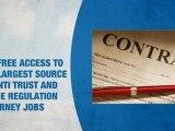 Antitrust Attorney Jobs In Kimball NE