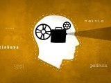 Announcing Your Film Festival