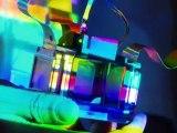 Epson PowerLite 1775W Multimedia Projector WXGA 3000 Lumens