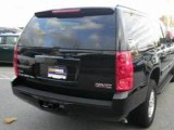 2011 GMC Yukon XL for sale in Charlotte NC - Used GMC by EveryCarListed.com
