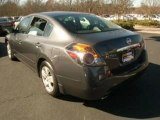 2008 Nissan Altima for sale in Charlotte NC - Used Nissan by EveryCarListed.com