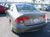 2007 Honda Civic Hybrid for sale in Torrance CA - Used Honda by EveryCarListed.com
