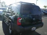 2002 Nissan Xterra for sale in Torrance CA - Used Nissan by EveryCarListed.com