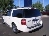 2007 Ford Expedition for sale in Tucson AZ - Used Ford by EveryCarListed.com