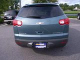 2009 Chevrolet Traverse for sale in Virginia Beach VA - Used Chevrolet by EveryCarListed.com