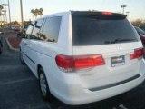 2008 Honda Odyssey for sale in Pompano Beach FL - Used Honda by EveryCarListed.com