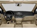 2006 Honda Odyssey for sale in Pompano Beach FL - Used Honda by EveryCarListed.com