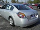 2008 Nissan Altima with P1000, P1001 DTC codes - video
