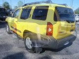 2005 Nissan Xterra for sale in Pompano Beach FL - Used Nissan by EveryCarListed.com