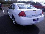 2011 Chevrolet Impala for sale in Roswell GA - Used Chevrolet by EveryCarListed.com