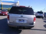 2004 Ford Explorer for sale in Riverside CA - Used Ford by EveryCarListed.com