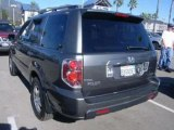2007 Honda Pilot for sale in Duarte CA - Used Honda by EveryCarListed.com