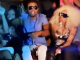 Delly Ranx - Cook Hennessy - Official HD Video 2012