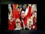 Watch Bayonne v Rovigo RUGBY  - Challenge Cup Rugby ...