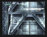 [Walkthrough] Metal Gear Solid 10 (PS1)