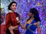 18th Annual Colors Screen Awards – 22nd January 2012 Part 17