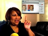 Podcasting with Samson C03U Mic and Logitech C910 Webcam