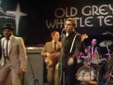 The Specials - Message To You Rudi (Live 1979)
