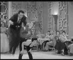 Bill Haley - Rock Around The Clock-1956.NEJAT-55